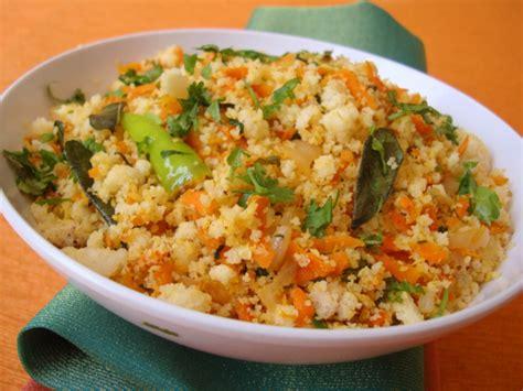 healthy office snacks india left idlis recipe snacks indian recipe leftover idli