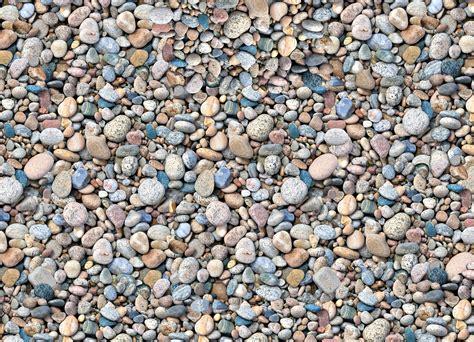 pebble ii atrafloor