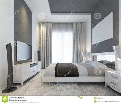 chambre luxueuse chambre a coucher avec tv raliss com