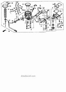 Honda Shadow 600 Fuse Box Location