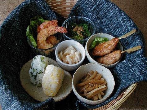 cuisine japonaise calories mai 2004 cuisine japonaise com