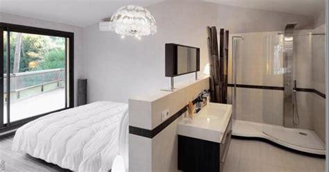 plan chambre avec dressing plan chambre avec salle de bain et dressing mh home