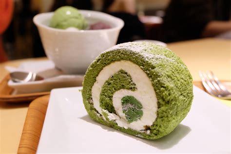cake jiyugaoka gaijinpot