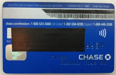 I decided to simply use the 'is' keyword. MagSpoof Digitally Clones the Magnetic Stripe of Any ...