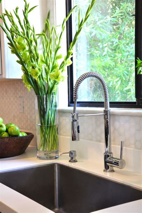 restaurant faucets kitchen neely road kitchen refresh restaurant style faucet
