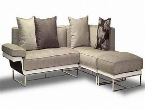 furniture sleeper sofa small spaces sleeper sectional With what to know about sectionals for small spaces