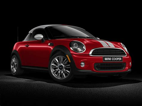 Mini Coupe by 2014 Mini Mini Coupe Price Photos Reviews Features