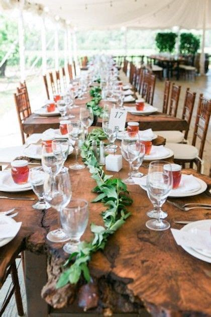 backyard wedding ideas pinterest worthy practical lit