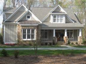 inspiring craftsman style mansion photo attractive rustic roofing with awesome stones wall exposed