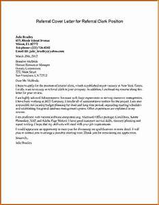 10+ how to write a letter for a job position Lease Template