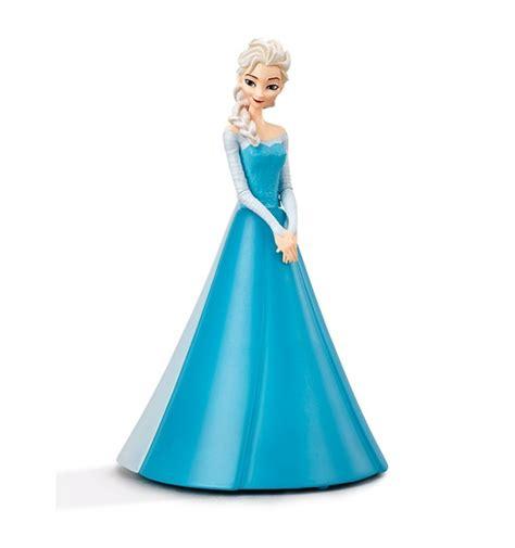 Lume Da Comodino by Lume Da Comodino Di Frozen Elsa Lade E Notturne