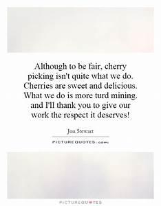 Cherries Quotes... Sweet Delicacies Quotes