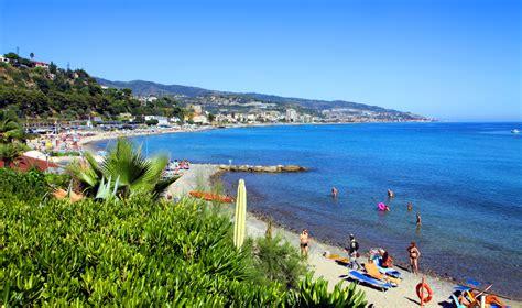 Appartamenti Mare Liguria Vacanze by Offerte Vacanze 2017 Riviera Ligure Pepemare