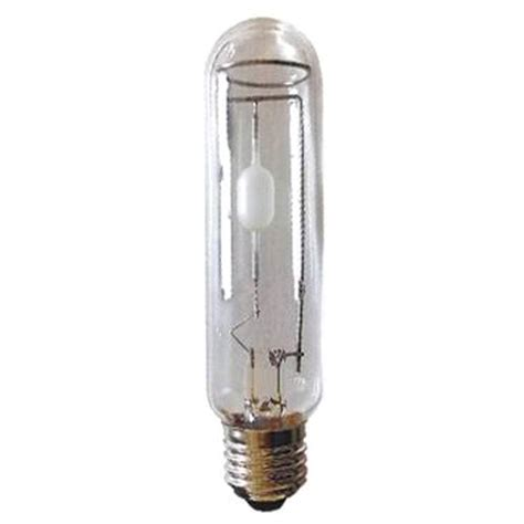 single end ceramic metal halide l e27 e40 cdm t 35w 70w