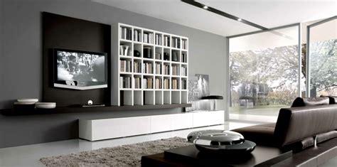 grey contemporary living room ideas 18 modern style living rooms from misuraemme Grey Contemporary Living Room Ideas