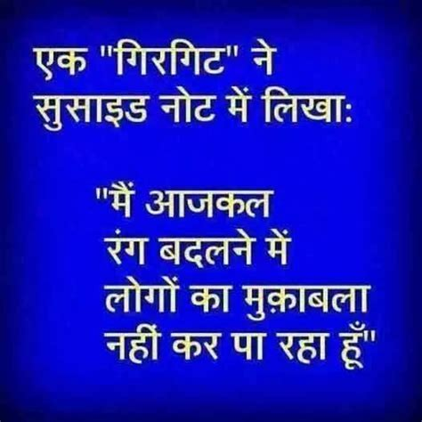 funny insult quotes  hindi image quotes  hippoquotescom