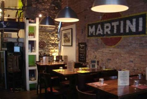 restaurant le moderne grenoble restaurant brasserie grenoble les meilleurs restaurants brasseries et restos bistrots grenoble