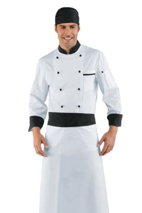 fiche de poste chef de partie cuisine fiche de poste du cuisinier et dress code vêtement de cuisine