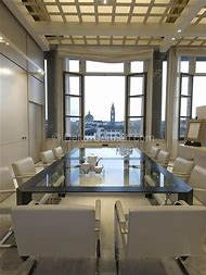 conference room design ideas - Conference Room Design Ideas