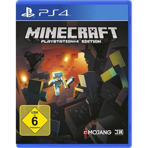 minecraft gaming ohne grenzen