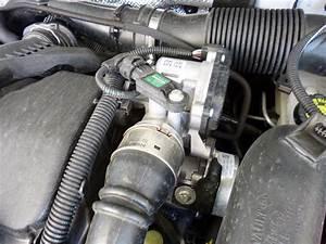 Comment Tester Vanne Egr Electrique : branchement de l 39 lectrovanne de pression de turbo 1 5dci duster dacia forum marques ~ Maxctalentgroup.com Avis de Voitures