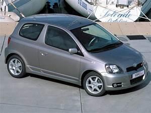 Avis Toyota Yaris : toyota yaris ts essais fiabilit avis photos prix ~ Gottalentnigeria.com Avis de Voitures