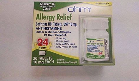 allergy medication images allergy medication