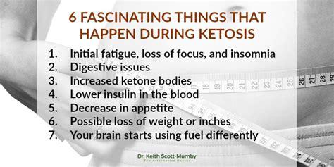 learn    keto diet    benefit