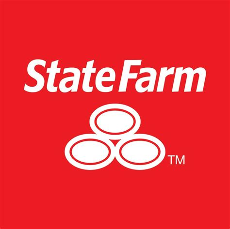 Win A $50 American Express Gift Card From State Farm  The. Domains Available Check Storage Space Near Me. Judes Barbershop Schedule Insurance For Theft. What Is 401k And How Does It Work. Inexpensive Franchises For Sale. Mortgage Rate For Investment Property. Ccna Training Videos Free New Federal Theatre. Publishing Companies In Michigan. Cheryl Burke Weight Loss Ocs Physical Therapy