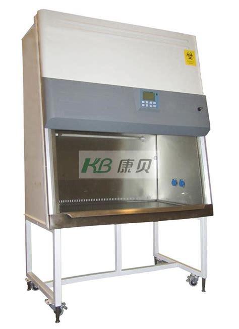biosafety cabinets class 2 11239 86 class ii biosafety cabinet 11239 86