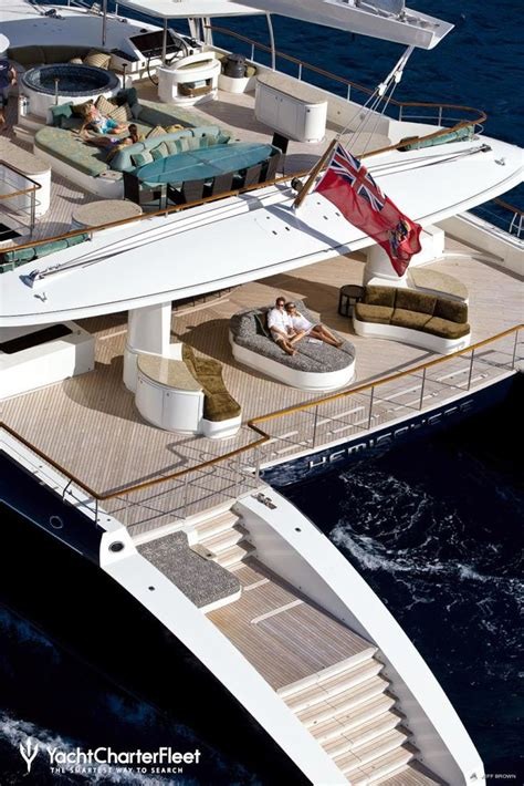 Hemisphere Catamaran Photos by 634 Best Yacht Images On Pinterest Luxury Boats