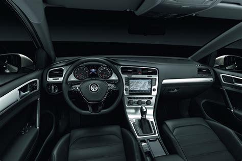 volkswagen inside pics for gt vw golf 8 interior