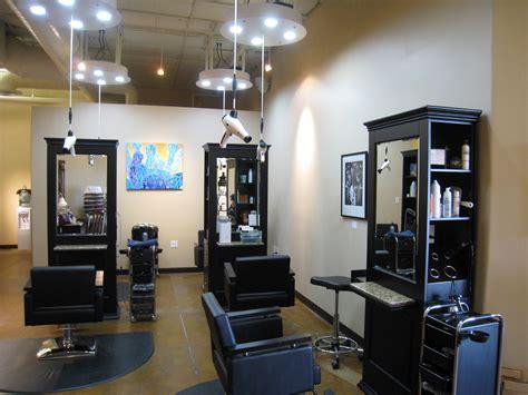benefits  beauty salon health zineinfo
