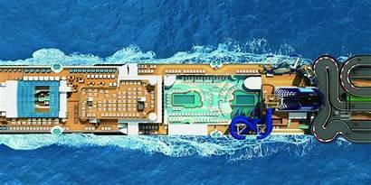 Encore Norwegian Cruise Cruises Ships Deals