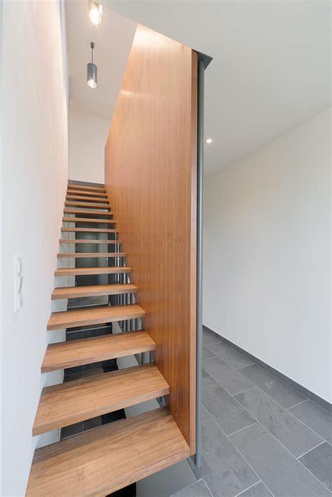 moderne ideen fuer das treppenhaus ideentop