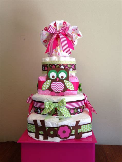 baby shower decorations calgary hoot owl cake baby things owl