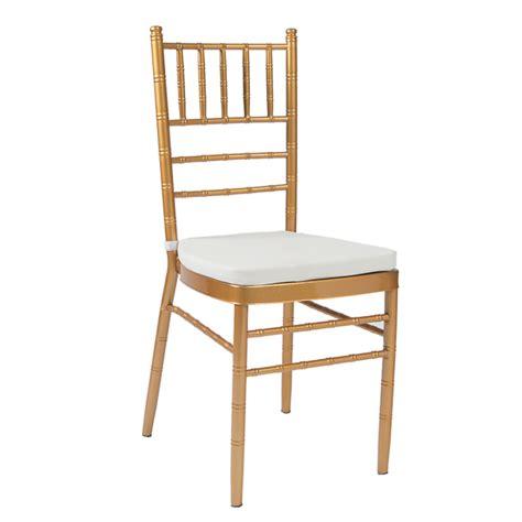 chiavari chair rentals shinypartyrental wedding rental