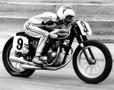 1000+ Images About Flat Track Racing On Pinterest