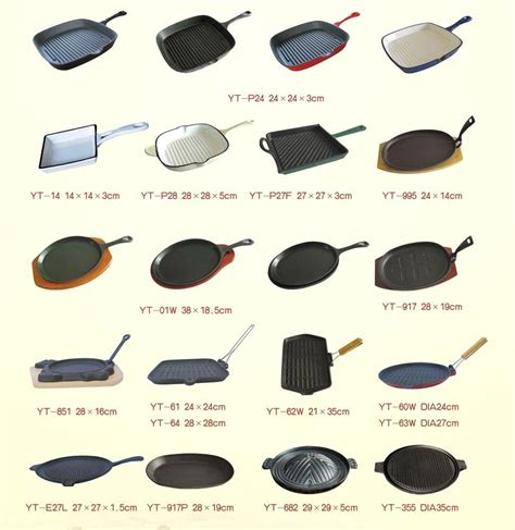 Bathtub Supplies by Cast Iron Grill And Frying Pan Purchasing Souring Agent
