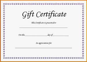 vector gold gift certificate template royalty free vector With free online gift certificate maker template