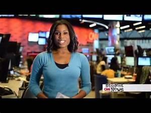 Definition Black Friday : the black friday meaning of it cnn student news transcript youtube ~ Medecine-chirurgie-esthetiques.com Avis de Voitures