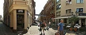 Mainz Frankfurter Hof : mainz panoramen ~ A.2002-acura-tl-radio.info Haus und Dekorationen