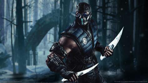 Wallpaper 1920x1080 Px Mortal Kombat Mortal Kombat X
