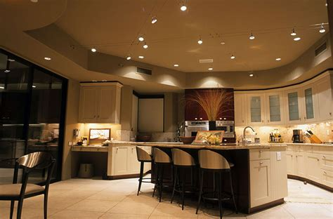 low voltage kitchen lighting celebrate design with low voltage cable lighting 7200