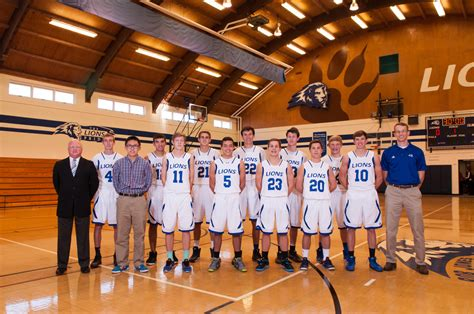 varsity boys basketball bob jones academy