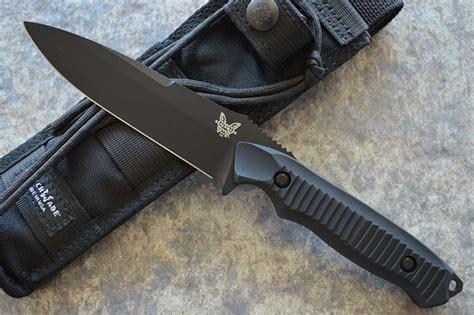 23 Best Survival Knife Brands You Can Trust  Survival Life