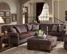 bob s furniture sectional living room sets cabinet