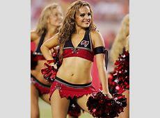 hot nfl cheerleader photos