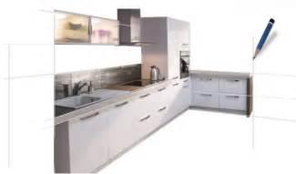 conforama logiciel cuisine conseils et astuces du web concevoir sa cuisine