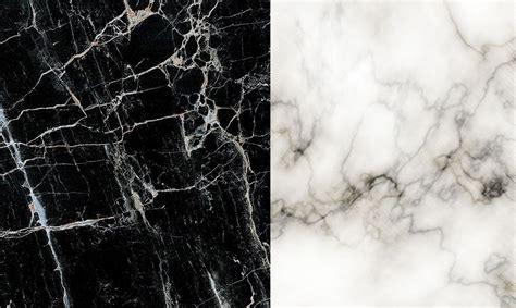 faux plafond cuisine design marbre noir pas cher
